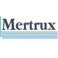 mertrux_200x200