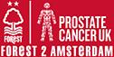 Forest-Prostate-tagline