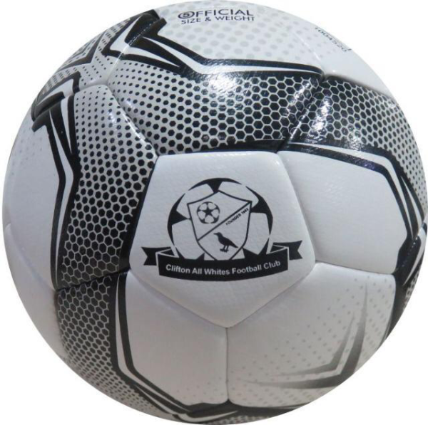 ball-small