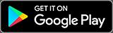 google-play-badg